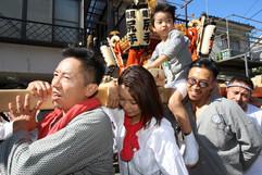 2019_鶴見市場熊野神社 (130).jpg