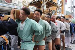 横須賀神輿パレード (62).jpg