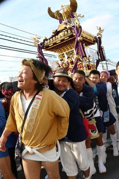 2019_矢向日枝神社 (3).jpg