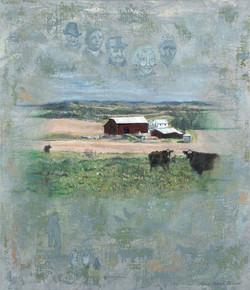 Legacy of a Family Farm
