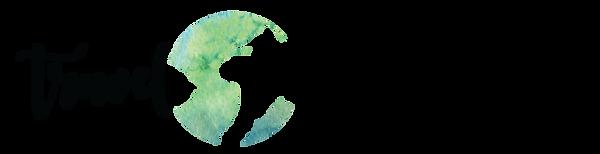Female Solo Travel Blogger & Instagram Expert - Travel Philosophie Logo