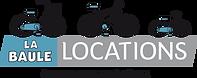 Logo La Baule loc-tagline black-moyen.pn