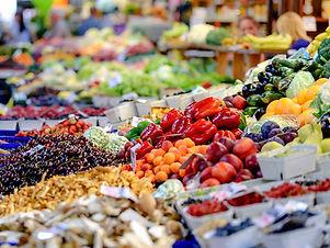 5) marché de Sète.jpg