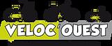 Logo Veloc'ouest-tagline black.png