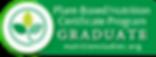 graduate-badge-tcolincampbell.png