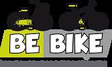 Logo_Be_Bike_V°_finale_grand.png