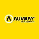 Auvray.png