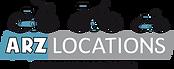 Logo Arz loc-tagline black.png
