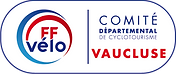 CODEP Vaucluse.png