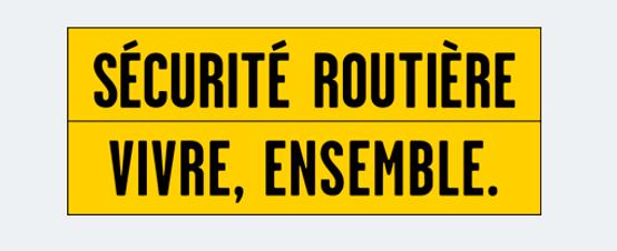 sécurité routière.png