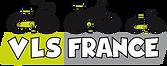 Logo VLS France_moyen.png
