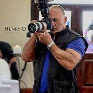 Henry O.jpg