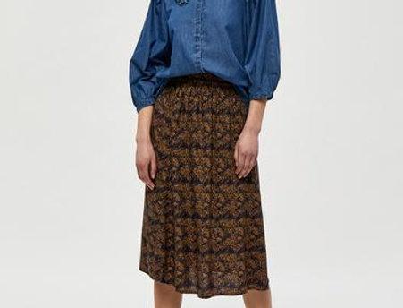 Minus Alberte Skirt