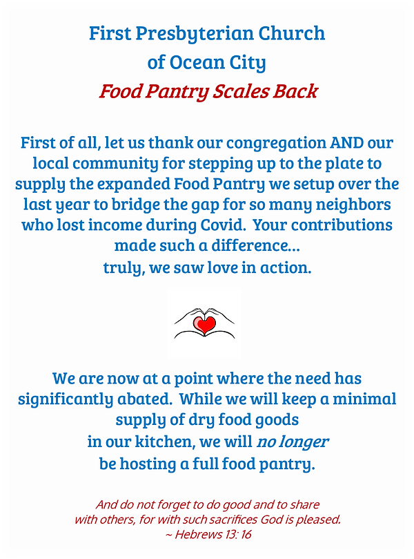 Food Pantry Scaled Back for Website.png