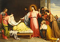 Christ_Healing_the_Mother_of_Simon_Peter