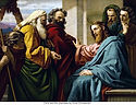Christ and the Pharisees.jpg