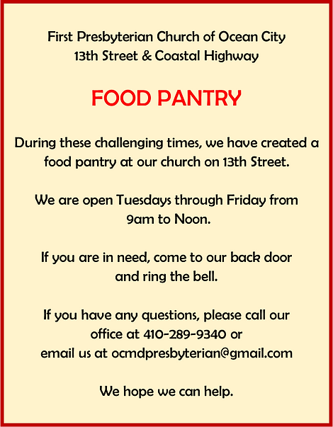 FPOC Food Pantry.png