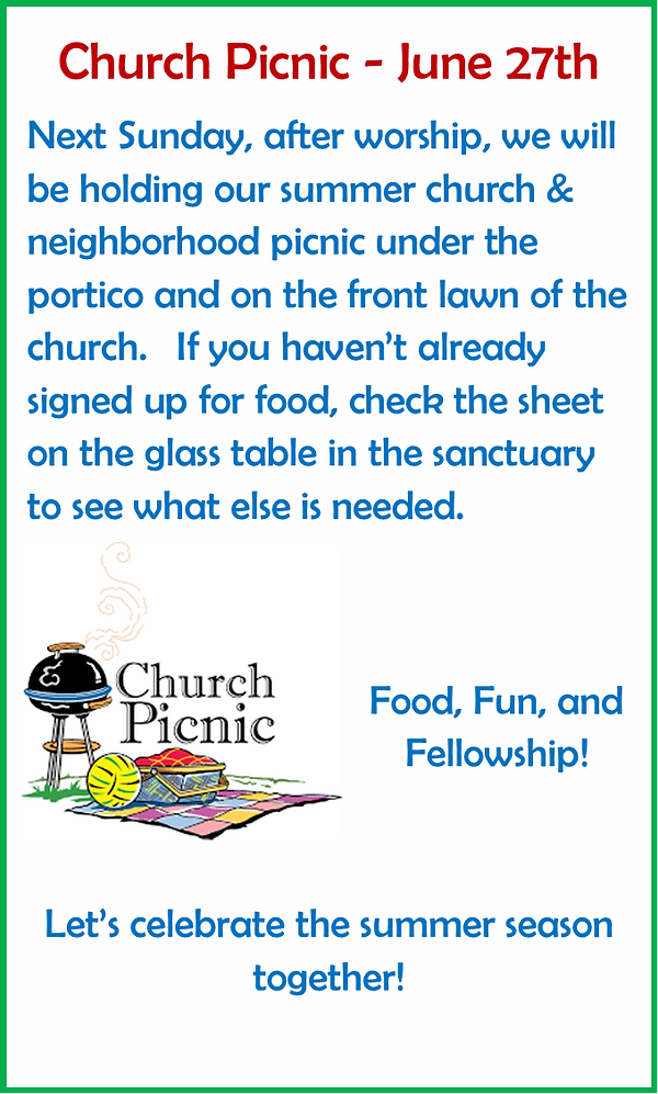 Church Picnic 2021 - For Website.png
