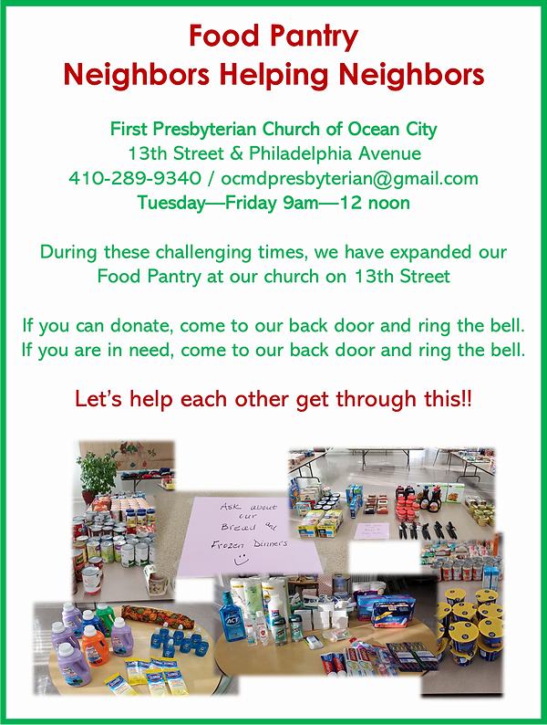 Mission - Food Pantry.png