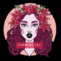 Crystal_Logo_Final_Nov2017website01.png