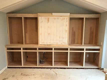 Kitchen cabinet refinishing, kitchen cabinet painting, bathtub reglazing, bathtub refinishing, front door refinishing, front door painting