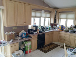 Kitchen Reface