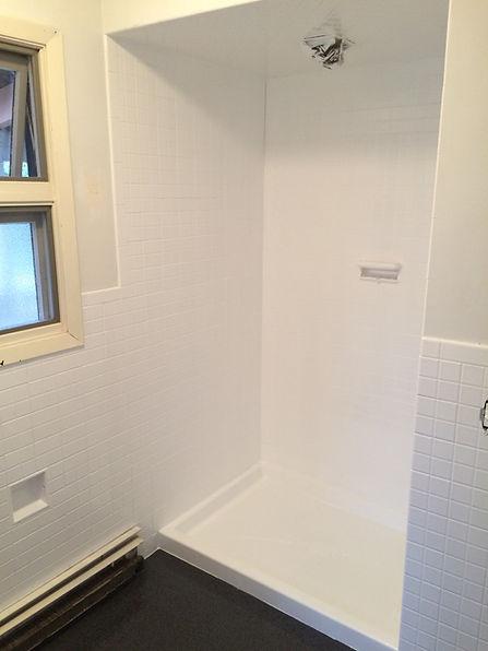 Tile Reglazing, Kitchen cabinet refinishing, kitchen cabinet painting, bathtub reglazing, bathtub refinishing, front door refinishing, front door painting