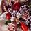 Thumbnail: Love Bundle Pre-Order - Medium bouquet