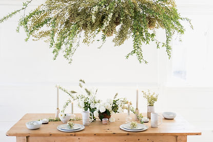 bouquet, wedding flowers, floral design, Crane Estate, New England wedding, New England florist