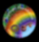 Circle Logo - NoBkgd - 150dpi.png