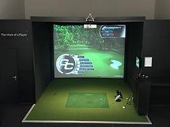 Golf lessons in Welwyn