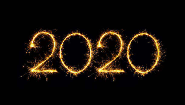 2020 here we come!