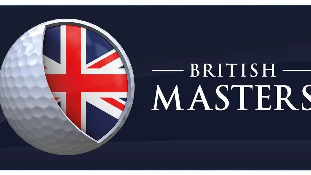 The Importance of the British Masters