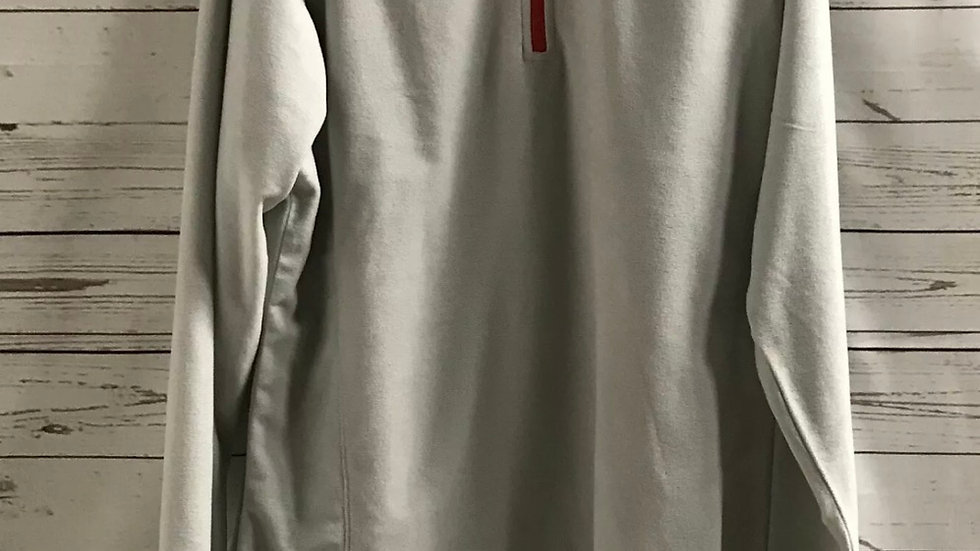 Womens / Ladies Regatta Greg 1/4 Zip Fleece Top Size 18 New With Tags