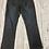 "Thumbnail: Mens TU Black Denim Jeans Size 30"" Waist 32"" Leg Immaculate"