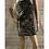 Thumbnail: Women's / Ladies George G21 Sequence One Shoulder Mini Short Dress Size 10