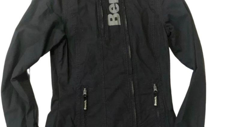 Womens / Ladies Bench Cotton Jacket / Coat Size XS - Excellent Condition