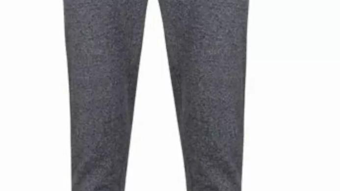 Tokyo Laundry Men's Lounge Pants PJ Pyjama Bottoms Trousers Blue Size Large