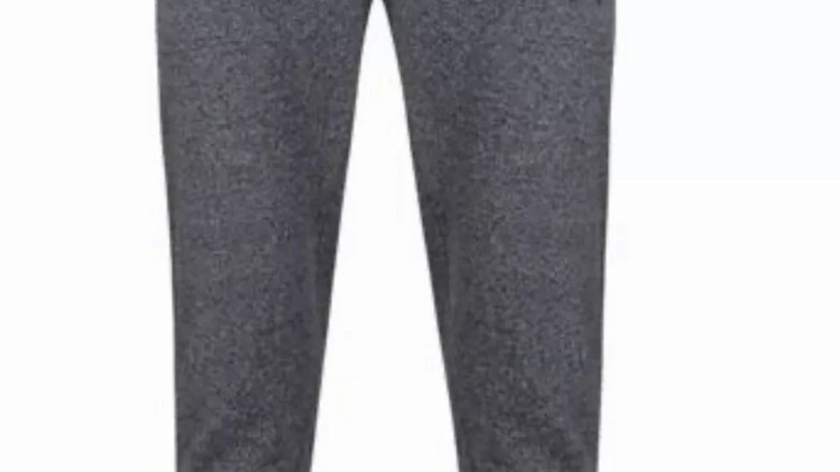 Tokyo Laundry Men's Lounge Pants PJ Pyjama Bottoms Trousers Blue Size XXL