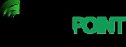 2021 Logo (1).png