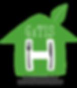 Gatis-logotipo.png
