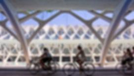 valencia-bicicletas.jpg