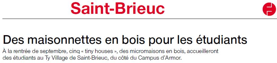 Article ouest France en tete.PNG