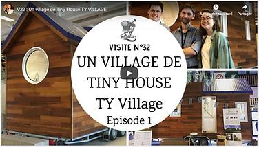 v32 - village.PNG
