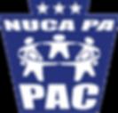 pac_logo-blue_v2 (002).png
