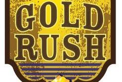 2021 Gold Rush Drawing Winners