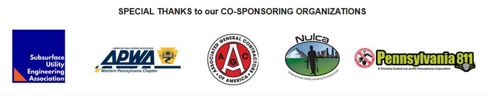 CoSponsor logos Banner.png