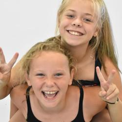 energy dancers katie