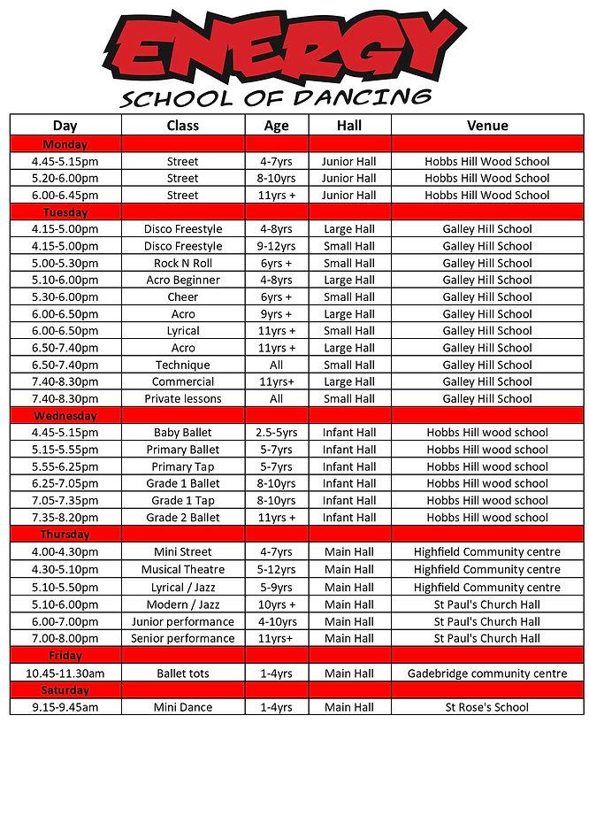 Energy Timetable June 2021 3.jpg