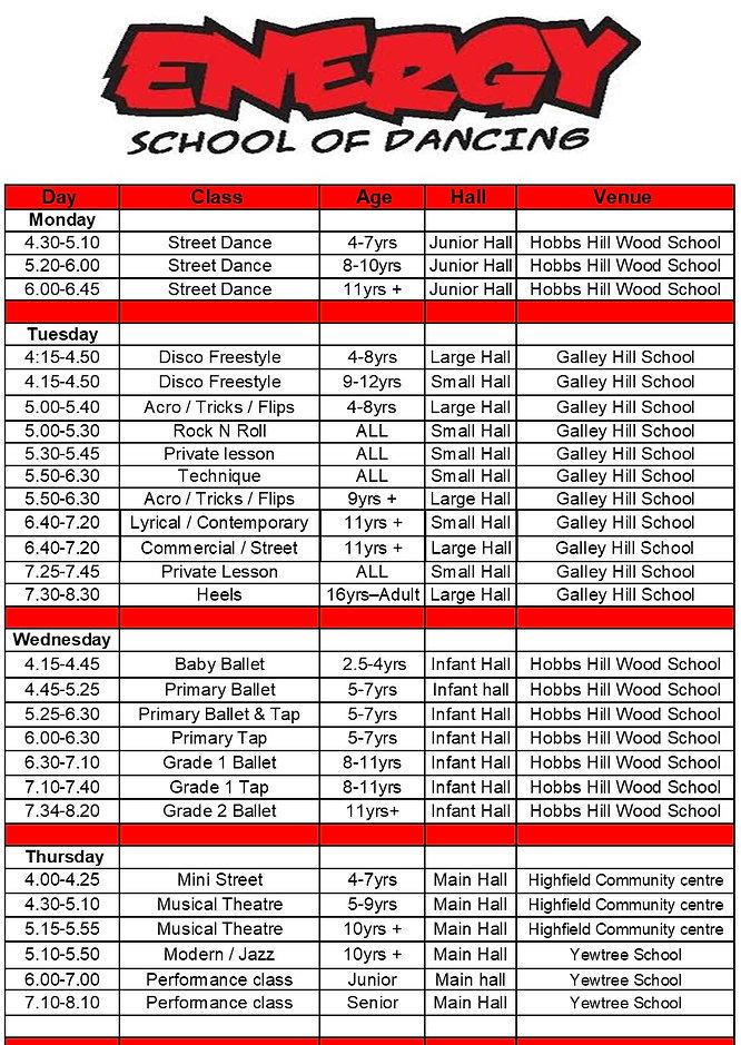 Autumn timetable 2020.jpg